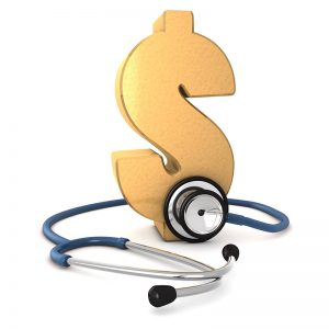A Business Analysis will give you a healthier business