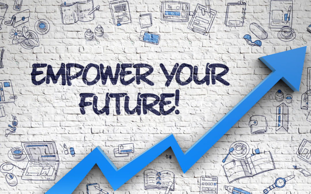 Empower your future using feedback loop cues